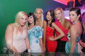 Klub Disko - Platzhirsch - Sa 28.05.2011 - 3