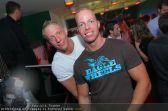 Klub Disko - Platzhirsch - Sa 28.05.2011 - 30