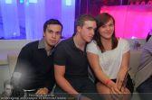 Klub Disko - Platzhirsch - Sa 28.05.2011 - 34