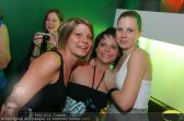 Klub Disko - Platzhirsch - Sa 28.05.2011 - 7