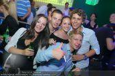 Klub Disko - Platzhirsch - Sa 28.05.2011 - 8