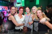 Klub Disko - Platzhirsch - Sa 04.06.2011 - 1