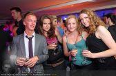 Klub Disko - Platzhirsch - Sa 04.06.2011 - 10
