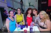 Klub Disko - Platzhirsch - Sa 04.06.2011 - 12