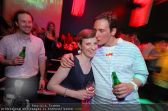 Klub Disko - Platzhirsch - Sa 04.06.2011 - 17