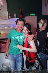 Klub Disko - Platzhirsch - Sa 04.06.2011 - 19