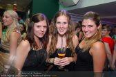 Klub Disko - Platzhirsch - Sa 04.06.2011 - 2