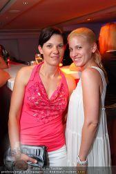 Klub Disko - Platzhirsch - Sa 04.06.2011 - 26