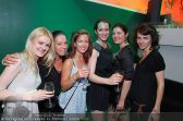 Klub Disko - Platzhirsch - Sa 04.06.2011 - 28
