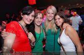 Klub Disko - Platzhirsch - Sa 04.06.2011 - 30