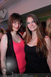 Klub Disko - Platzhirsch - Sa 04.06.2011 - 31