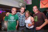 Klub Disko - Platzhirsch - Sa 04.06.2011 - 32