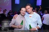 Klub Disko - Platzhirsch - Sa 04.06.2011 - 33