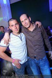 Klub Disko - Platzhirsch - Sa 04.06.2011 - 34