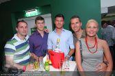 Klub Disko - Platzhirsch - Sa 04.06.2011 - 38