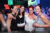 Klub Disko - Platzhirsch - Sa 04.06.2011 - 39