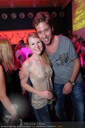 Klub Disko - Platzhirsch - Sa 04.06.2011 - 40
