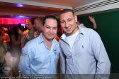 Klub Disko - Platzhirsch - Sa 04.06.2011 - 42