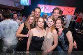 Klub Disko - Platzhirsch - Sa 04.06.2011 - 6