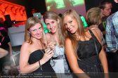 Klub Disko - Platzhirsch - Sa 04.06.2011 - 7