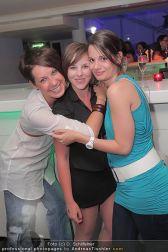 First - Platzhirsch - Do 09.06.2011 - 3