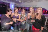 First - Platzhirsch - Do 09.06.2011 - 5