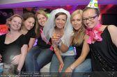 Klub Disko - Platzhirsch - Sa 11.06.2011 - 1