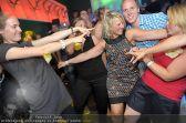 Klub Disko - Platzhirsch - Sa 11.06.2011 - 10