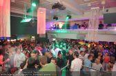 Klub Disko - Platzhirsch - Sa 11.06.2011 - 11
