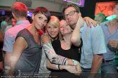 Klub Disko - Platzhirsch - Sa 11.06.2011 - 12
