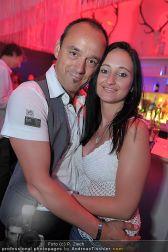 Klub Disko - Platzhirsch - Sa 11.06.2011 - 15