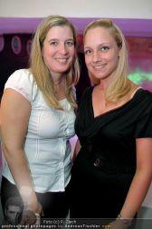 Klub Disko - Platzhirsch - Sa 11.06.2011 - 17