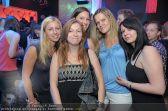 Klub Disko - Platzhirsch - Sa 11.06.2011 - 20