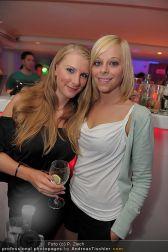 Klub Disko - Platzhirsch - Sa 11.06.2011 - 21