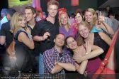 Klub Disko - Platzhirsch - Sa 11.06.2011 - 23