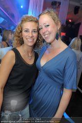 Klub Disko - Platzhirsch - Sa 11.06.2011 - 24