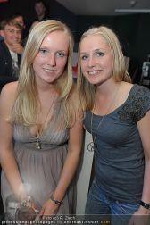 Klub Disko - Platzhirsch - Sa 11.06.2011 - 25