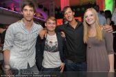Klub Disko - Platzhirsch - Sa 11.06.2011 - 26
