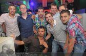 Klub Disko - Platzhirsch - Sa 11.06.2011 - 27