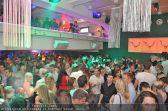 Klub Disko - Platzhirsch - Sa 11.06.2011 - 28