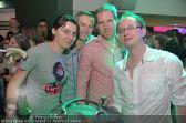 Klub Disko - Platzhirsch - Sa 11.06.2011 - 29