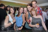 Klub Disko - Platzhirsch - Sa 11.06.2011 - 3