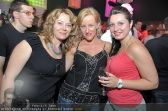 Klub Disko - Platzhirsch - Sa 11.06.2011 - 33