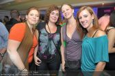 Klub Disko - Platzhirsch - Sa 11.06.2011 - 36