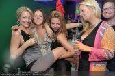 Klub Disko - Platzhirsch - Sa 11.06.2011 - 38