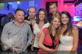 Klub Disko - Platzhirsch - Sa 11.06.2011 - 39