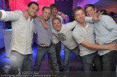 Klub Disko - Platzhirsch - Sa 11.06.2011 - 4