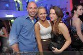 Klub Disko - Platzhirsch - Sa 11.06.2011 - 40