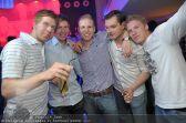 Klub Disko - Platzhirsch - Sa 11.06.2011 - 42