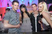 Klub Disko - Platzhirsch - Sa 11.06.2011 - 7